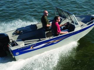 aluminum-fishing-boat